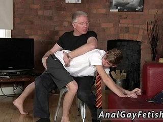 spank porn videos