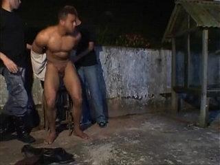 3some porn videos