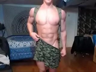 guys porn videos