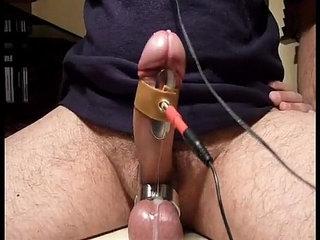 toys porn videos